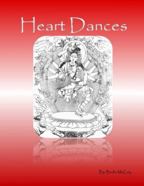Heart Dances