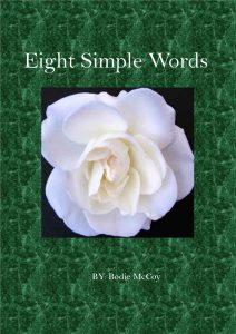 e-books by bodie mccoy